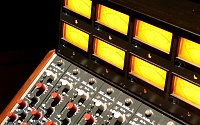 Our new Rupert Neve Shelford Console-ocean-sound-recordings-5088-4.jpg