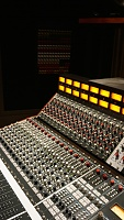 Our new Rupert Neve Shelford Console-ocean-sound-recordings-5088-5.jpg