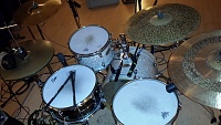 Pictures Of Mic'ed Up Drum Kits In The Studio-20141103_202426.jpg