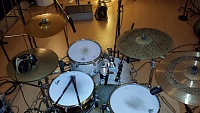 Pictures Of Mic'ed Up Drum Kits In The Studio-20141103_202544.jpg