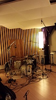 Pictures Of Mic'ed Up Drum Kits In The Studio-vertigodrums.jpg