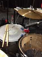 Pictures Of Mic'ed Up Drum Kits In The Studio-2014-10-27-14.17.43.jpg
