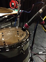 Pictures Of Mic'ed Up Drum Kits In The Studio-2014-10-27-14.17.40.jpg