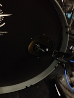 Pictures Of Mic'ed Up Drum Kits In The Studio-2014-10-27-14.17.34.jpg