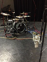 Pictures Of Mic'ed Up Drum Kits In The Studio-2014-10-27-14.17.27.jpg