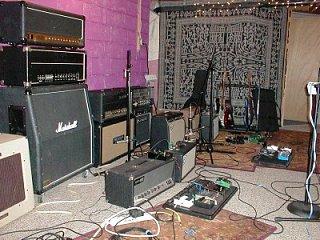 guitar amp selection...-amps_01.jpg