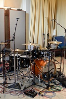 Pictures Of Mic'ed Up Drum Kits In The Studio-mc_drums-1.jpg