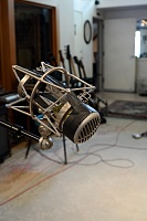 Pictures Of Mic'ed Up Drum Kits In The Studio-mc_drums-2.jpg