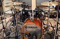 Pictures Of Mic'ed Up Drum Kits In The Studio-mc_drums-3.jpg