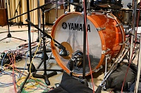 Pictures Of Mic'ed Up Drum Kits In The Studio-mc_drums-5.jpg