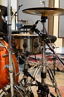 Pictures Of Mic'ed Up Drum Kits In The Studio-mc_drums-6.jpg