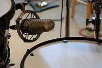 Pictures Of Mic'ed Up Drum Kits In The Studio-mc_drums-10.jpg
