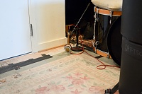 Pictures Of Mic'ed Up Drum Kits In The Studio-mc_drums-11.jpg