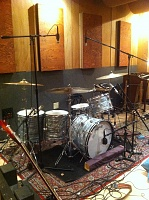 Pictures Of Mic'ed Up Drum Kits In The Studio-photo.jpg
