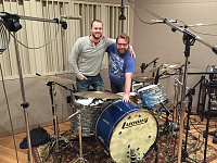 Pictures Of Mic'ed Up Drum Kits In The Studio-2014-11-14-16.11.27.jpg