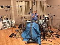 Pictures Of Mic'ed Up Drum Kits In The Studio-2014-11-14-11.56.22.jpg