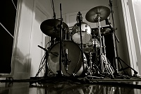 Pictures Of Mic'ed Up Drum Kits In The Studio-dsc_0691.jpg