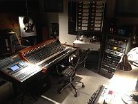 Chilton console appreciation...(with audio clip)-regie-141031.jpg