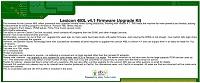 Lexicon 480L still a good buy in 2013?-lexicon-480l-v3.x-4.1x-software-upgrade.jpg