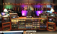 Show me your high end control room-wireworld-cr.jpg