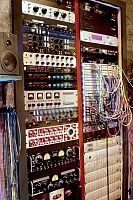 Show me your high end control room-ww-pres.jpg