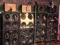 Show me your high end control room-speakers.jpg