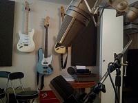 Acoustic guitar greats, figure 8-fig8-87.414.2.jpg