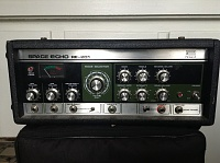 Should I buy this RE-201 Space Echo - MUST DECIDE TONIGHT!-img_2071.jpg