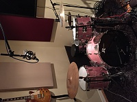 Drum Mic Options-image_3024.jpg