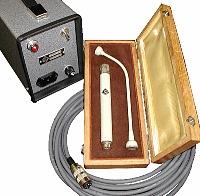 Telefunken Ela M 260 mic-260-box.jpg
