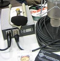 Telefunken Ela M 260 mic-aes-10-2006.jpg