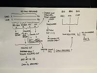 SSL Matrix and Patchbay setup.. Matrix users please help me!-matrix.jpg