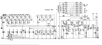 Vintage console philips ldc 15-el3675_eq_sch_bw.jpg