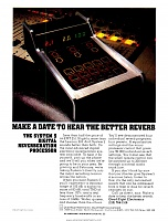 Lexicon question for high end guys-recording-1980-12-ocr-page-0041.jpg