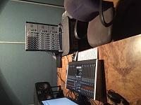 Some pics of my new SSL modular Mixer-img_5269.jpg