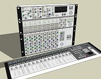 Some pics of my new SSL modular Mixer-b9k_24ch_8u-16f_daw.jpg