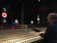 Amphion... Beautiful-two18-dave-reitzas.jpg