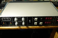 1st day with a 480L - utterly impressed, will an ams rmx do the same to me?-ams-sb-1580-rmx-card-optional-broadcast-model.jpg