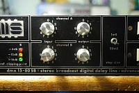 1st day with a 480L - utterly impressed, will an ams rmx do the same to me?-ams-15-80-sb-stereo-broadcast-ddl.jpg