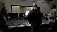 SSL out to storage today. Hybrid in tomorrow...-hemispheres-1.png