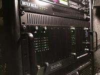 Our 500 rack is complete! Plus....BURL!-img_2194.jpg