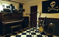 Pax-Am studio - Ryan Adams - Jenny Lewis-image_2623_0.jpg