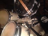 Question and advice needed RE: Miking drums with one mic-image_5511_0.jpg