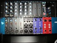500 series pres-rack-2.jpg