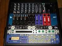 500 series pres-rack-3.jpg