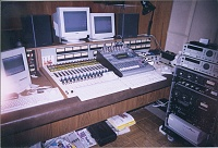 Show me your 70's analog console-studio-99-1.jpg