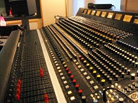 Show me your 70's analog console-pm2000-20tod-20edit-20a_zpsixnjflbg.jpg