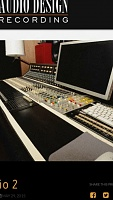 Show me your 70's analog console-image_6476_0.jpg