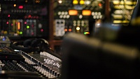 Show me your 70's analog console-11040369_902966616429393_4915413699285500377_o.jpg