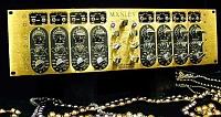 A Manley Budget - How to spend?-goldmassive.jpg